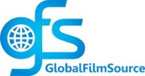 Global Film Source